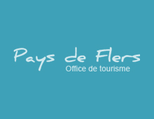 Office de Tourisme de Flers